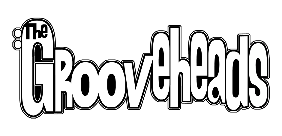 The Grooveheads Logo